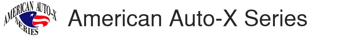 American Auto-X Series